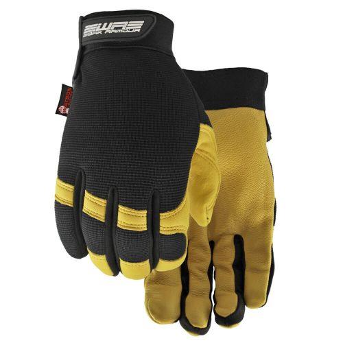 Watson Gloves Flextime