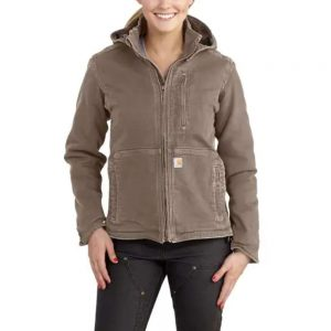 Carhartt Women's Full Swing Caldwell Jacket