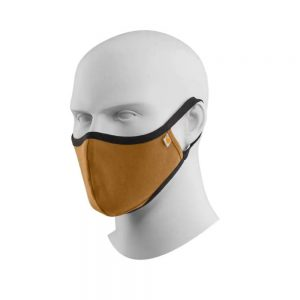 Carhartt Cotton Blend Face Mask