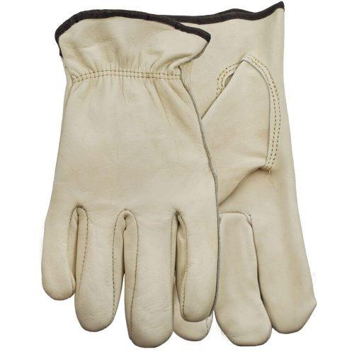 Watson Gloves Man Handler Full Grain Cowhide