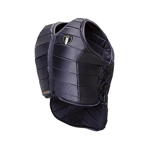 Tipperary Eventer Pro 3015