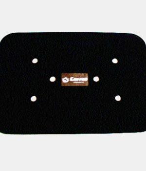 Can-Pro Anti-Slip Pad - Black