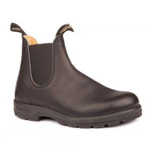 Blundstone 558 Original in Black