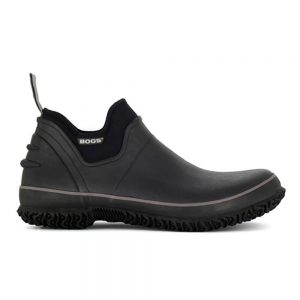 Bogs Mens Urban Farmer
