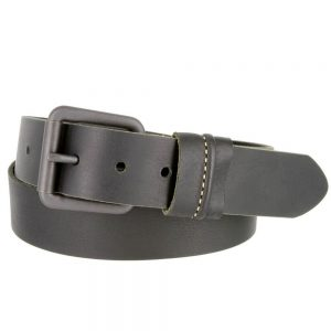 Lejon Casual Belts - Ranchero