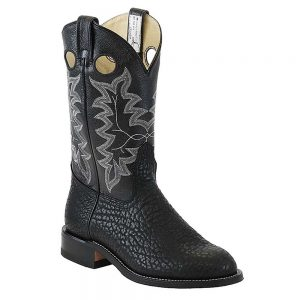 Men's BRAHMA® Ranchman Ropers