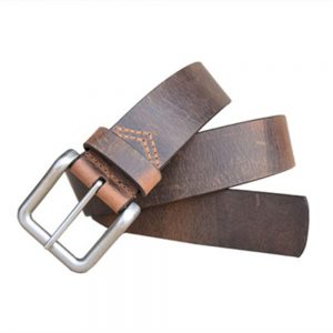Lejon Casual Belts - Pointer