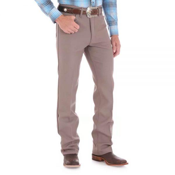 Wrangler Wrancher® Dress Jean - Birch