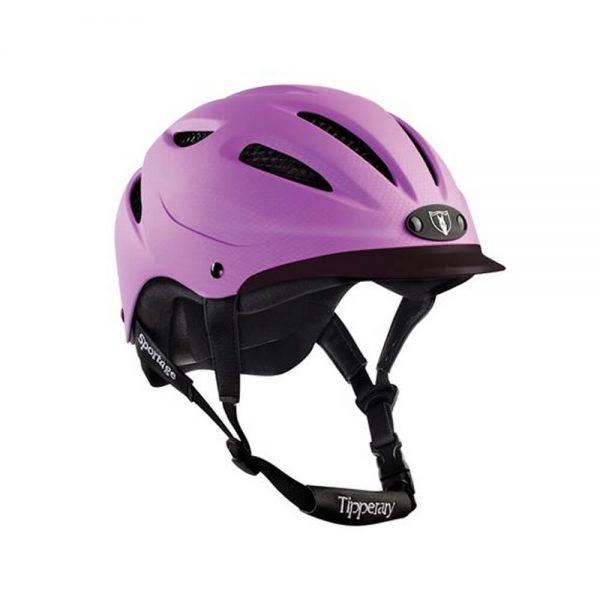 Tipperary - Sportage Helmet 8500
