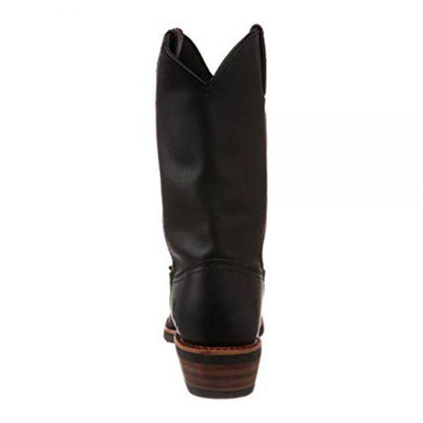 Dan Post Albuquerque Waterproof 12 Inch Western Cowboy Boot