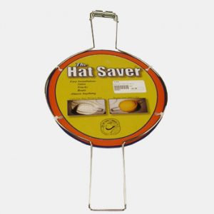 M&F Western Hat Saver for Truck / Car