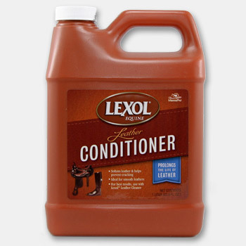 Lexol Conditioner 1 litre