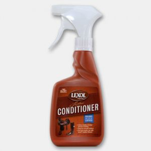 Lexol Conditioner 500ml