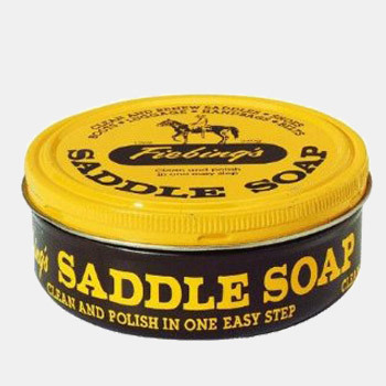 Fiebings Saddle Soap 12 Oz