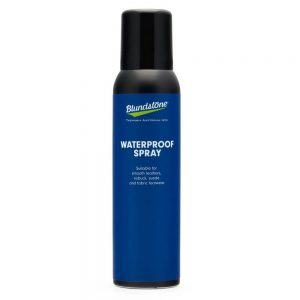 Blundstone Waterproof Spray - 125ml