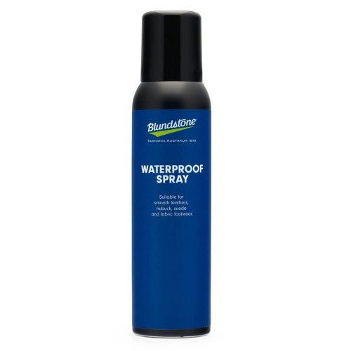 Blundstone Waterproof Spray - 125ml