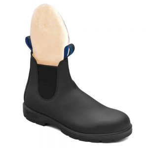 Blundstone 566 - Winter Thermal Black