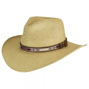 Bailey Hats - Derian