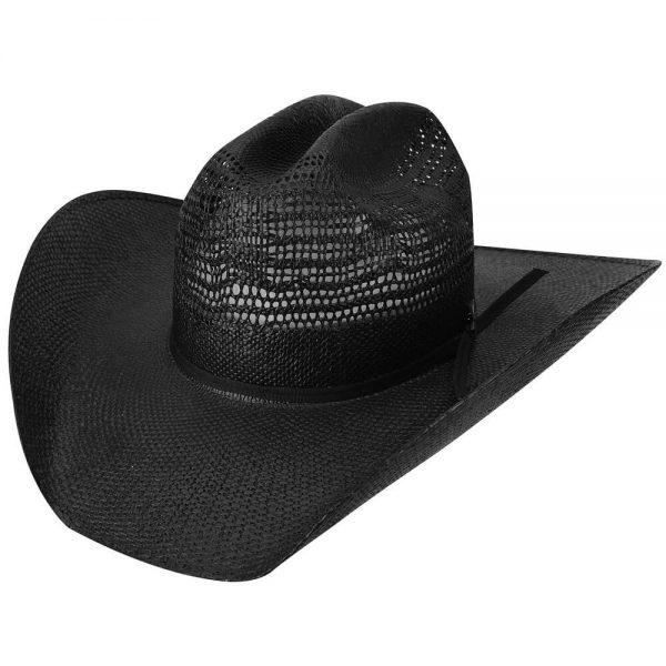 Bailey Hats Desert Knight Western Hat