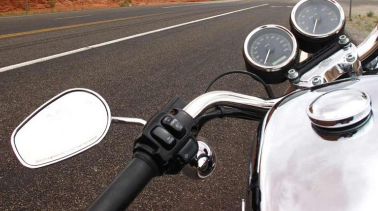 Gear For Your Motorcycle
