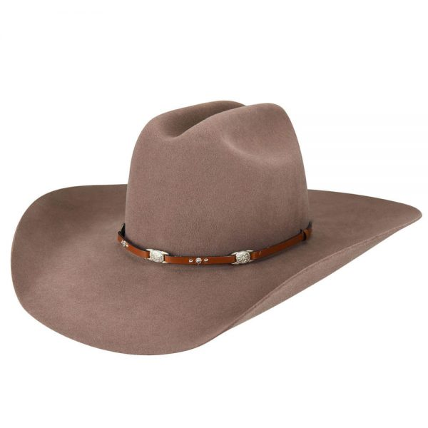 Bailey Hats Jericho