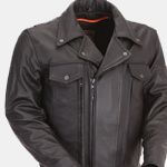 motorcycle-wear-jackets