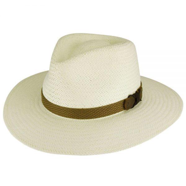 Bailey Hats - Oswego