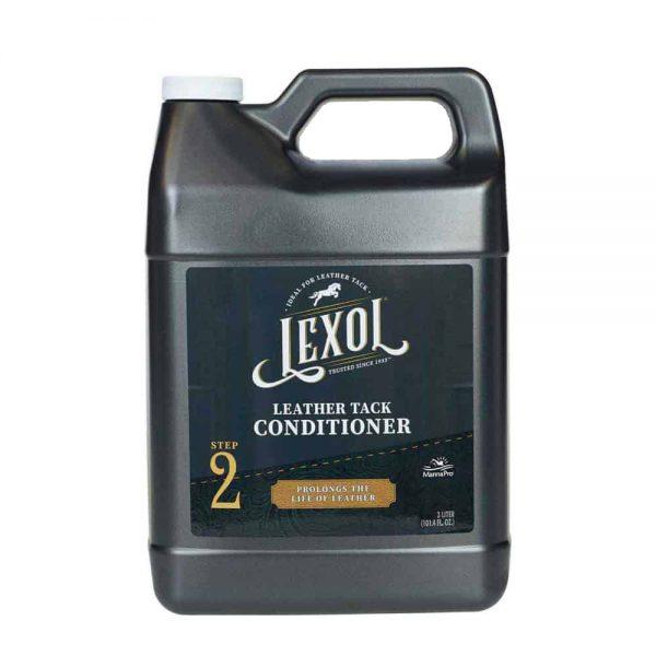 Lexol Conditioner 1 litre