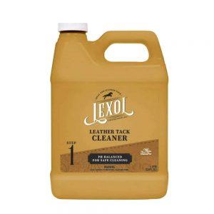 Lexol Cleaner 1 litre