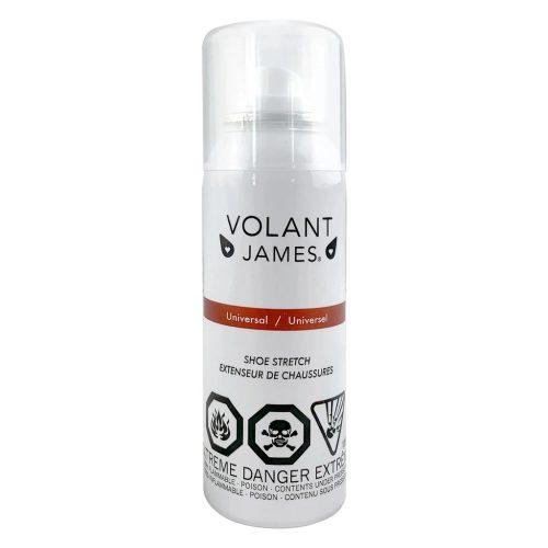 Volant James Universal Shoe Stretch
