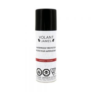 Volant James Universal Waterproof Spray
